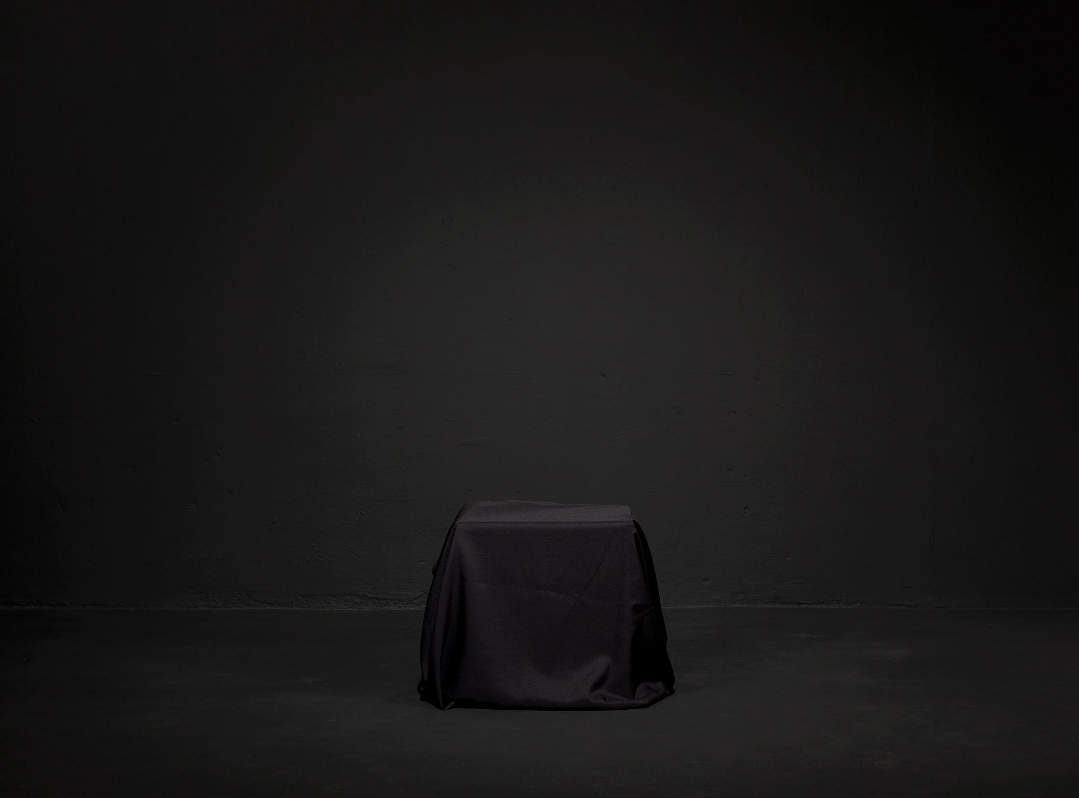 antonio Wolff _ (un)covered #A _ poliptico _ soma galeria
