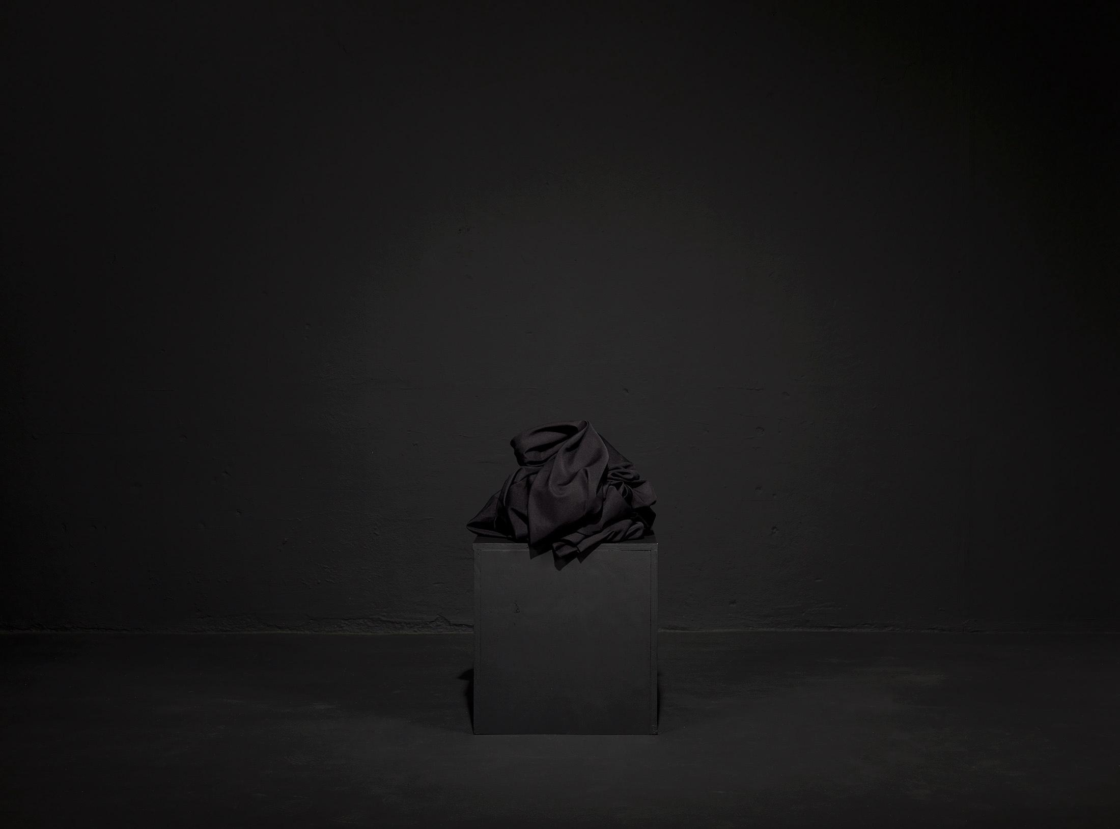 antonio Wolff _ (un)covered #C _ poliptico _ soma galeria