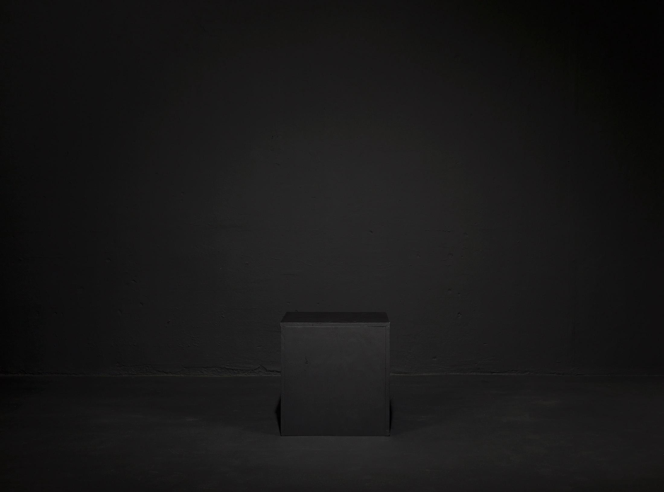 antonio Wolff _ (un)covered #D _ poliptico _ soma galeria
