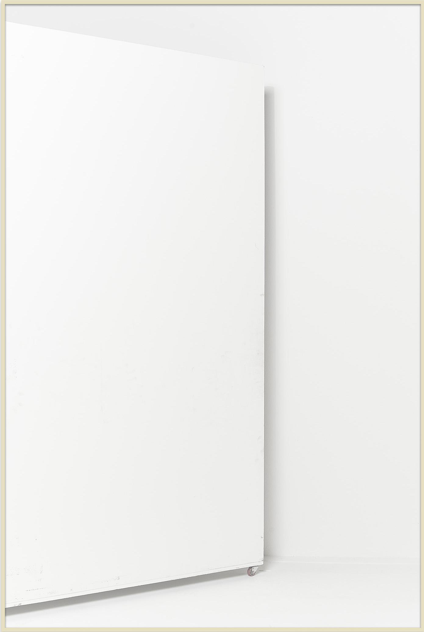 site _ Planæ _ Antonio Wolff _ 2018 _ fotografia em papel fibra de algodao – 42x62cm _ soma galeria